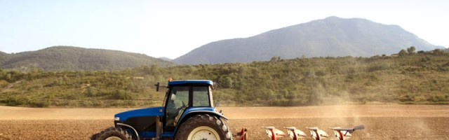 bigstock-Agriculture-plowing-tractor-on-17942813-2